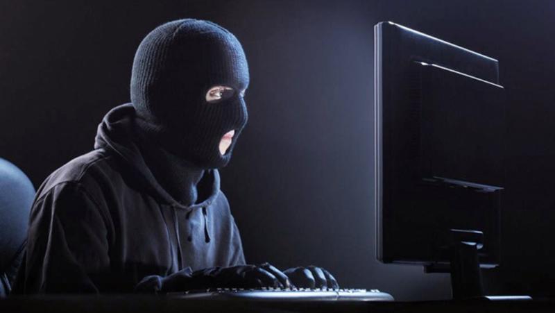 نشانه هایی که گویای هک شدن کامپیوتر ماست