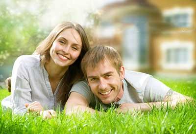 همه چیزهایی که یک زوج قبل از ازدواج باید درباره طلاق بدانند