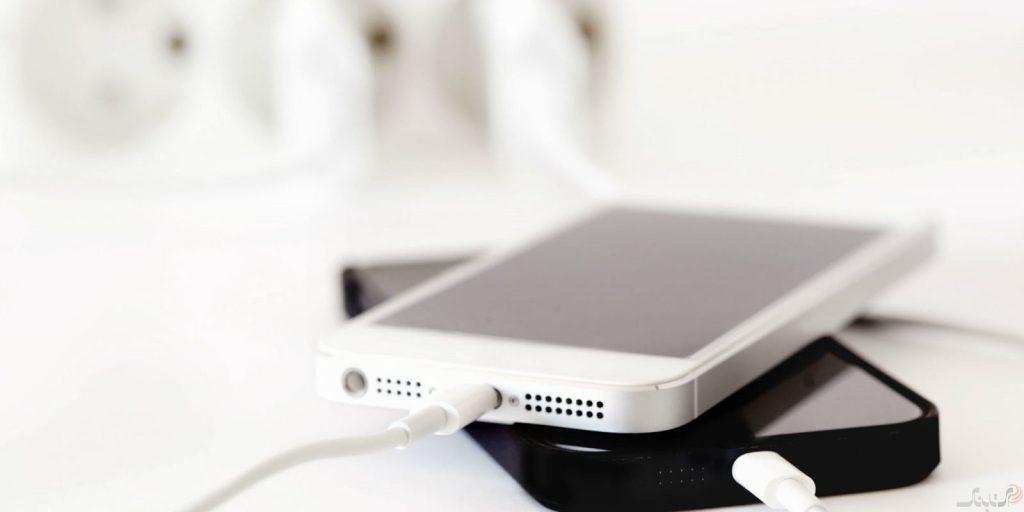 زمان رونمایی موبایل هایی که در 12 دقیقه شارژ کامل می شوند