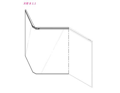 رونمایی از foldable تبلت تاشوی سامسونگ