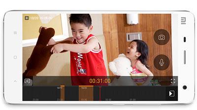 دوربین نظارتی Yi، مراقب هوشمند خانه