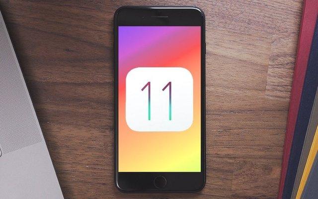 """با فناوریهای دلربای """"iOS 11"""" آشنا شوید..!"""