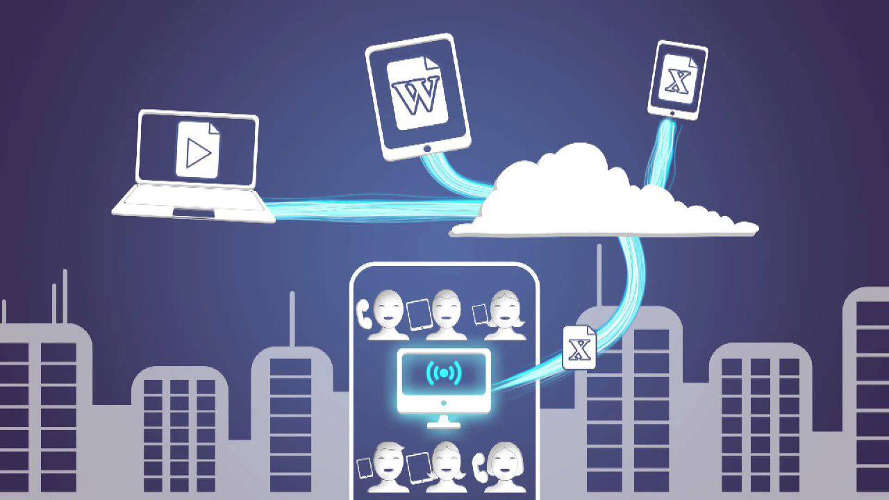 تکنولوژی VDSL چیست؟