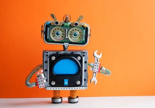 نخستین خبر «ربات خبرنگار» گاردین منتشر شد