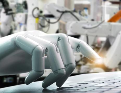 «روبات های روزنامه نگار» خطر تقلب را افزایش می دهند؟