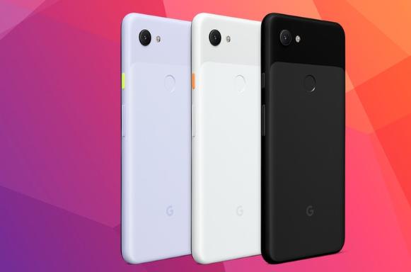 گوشی «پیکسل a3» سریعتر از دیگر تلفن های هوشمند تعمیر می شود
