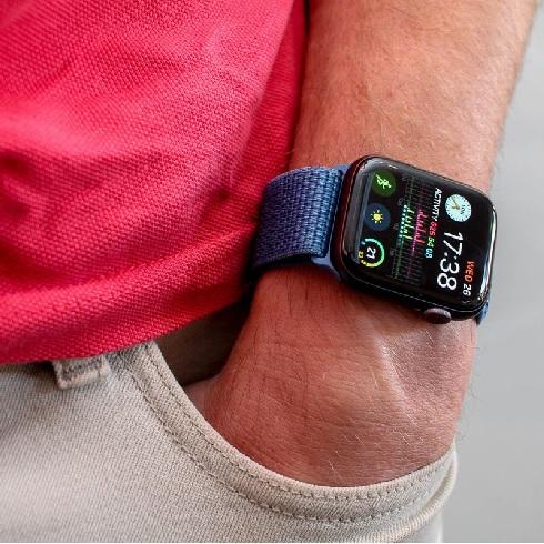 اپل سردمدار بیشترین فروش و عرضه گجت های پوشیدنی
