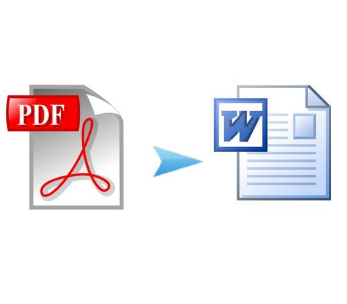 تبدیل فایل PDF به Word با این چهار نرم افزار آسان خواهد بود!