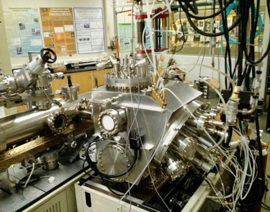 جایگزین های فلزات کمیاب در صنعت الکترونیک و تکنولوژی کشف شدند!