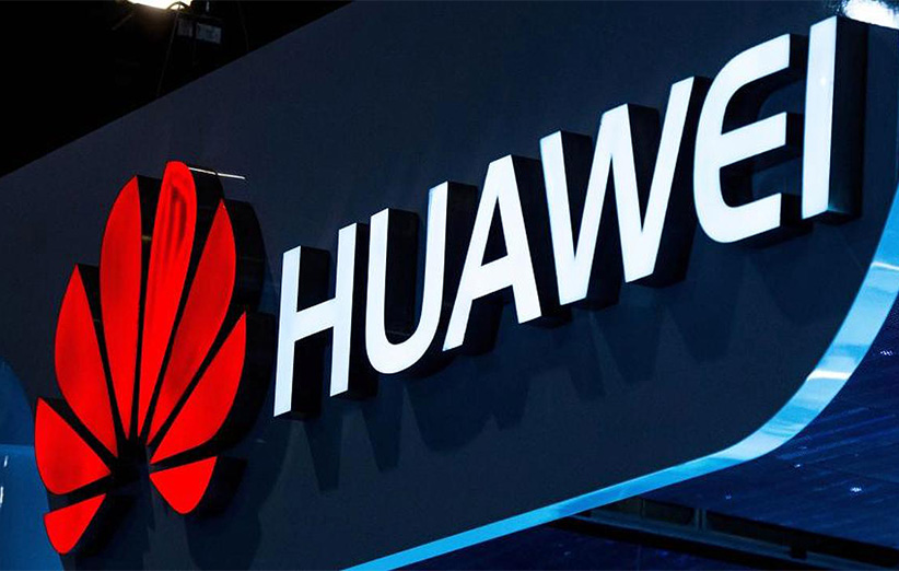 اینترنت 6G در هوآوی در حال تحقیق است!