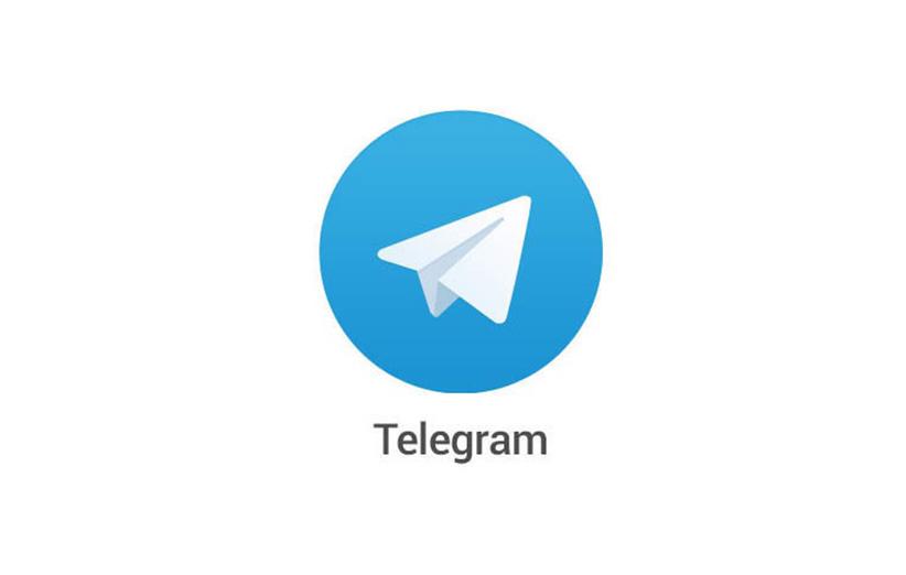 در آپدیت جدید تلگرام چه قابلیت های جدیدی افزوده شده است؟