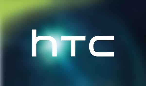 چرا دیگر خبر های داغی از HTC نیست؟