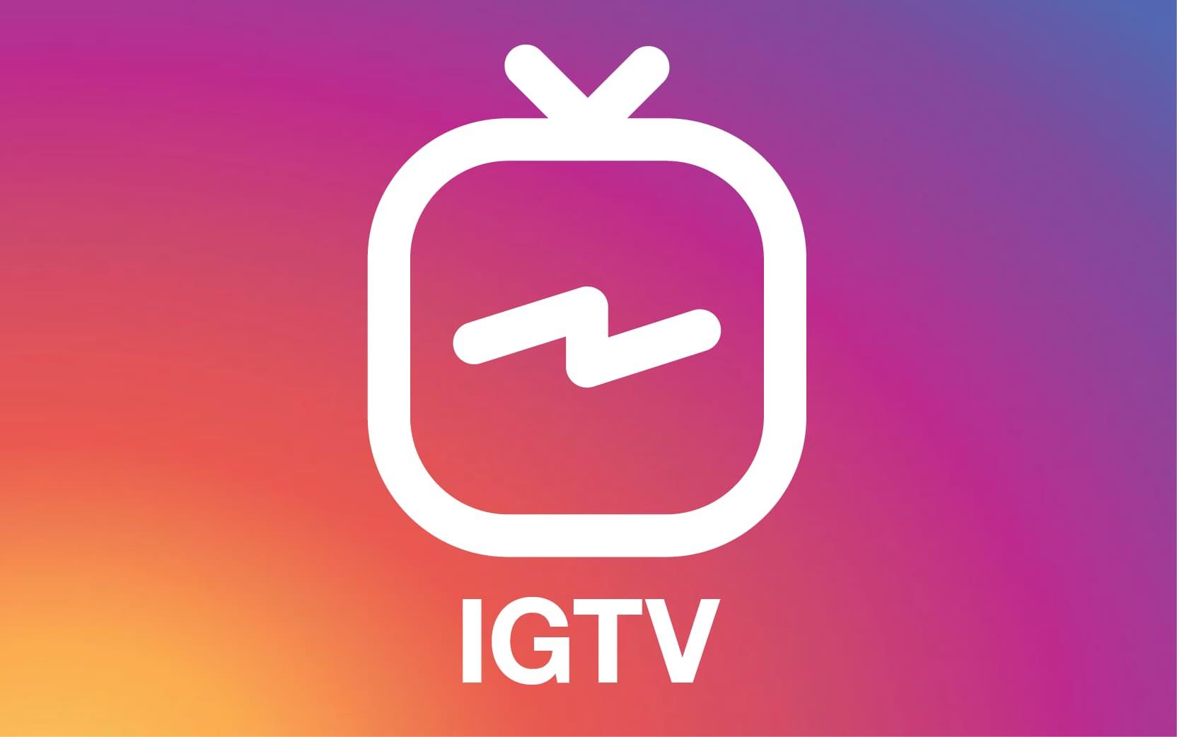 IGTV اینستاگرام حذف می شود!