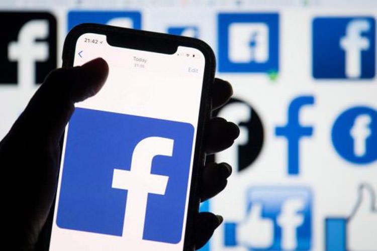 لغو کنفرانس بی المللی فیسبوک به علت ویروس کرونا!