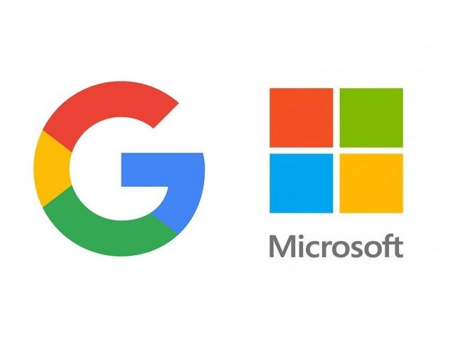 گوگل و دو کمپانی دیگر، به علت کرونا رویداد ها را لغو کردند!