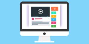 مصرف اینترنت برای تماشای ویدئو آنلاین چقدر است؟