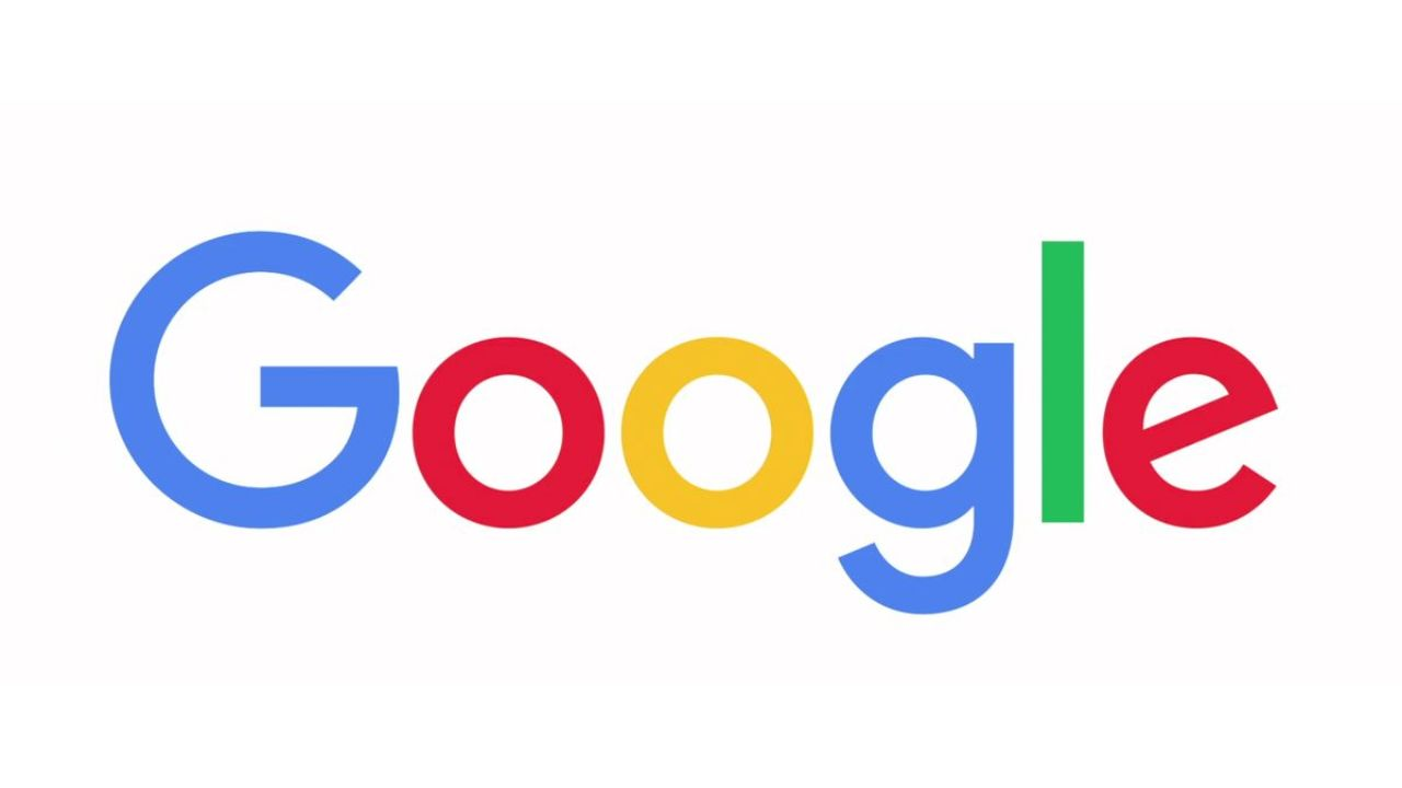 گوگل در دنیای محصولات سخت افزار می ماند؟