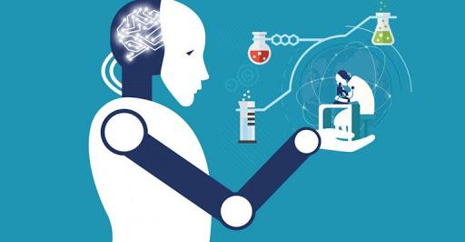 بررسی مراجعه افراد به بیمارستان با هوش مصنوعی!