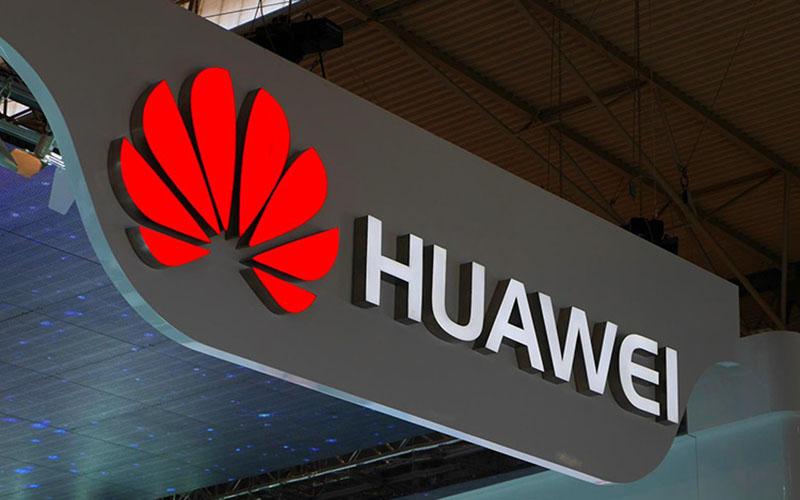 هوآوی برای دومین ماه بزرگترین کمپانی تولید موبایل شد!