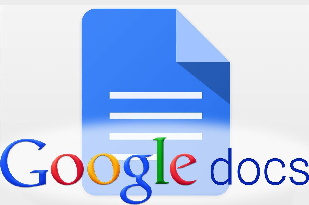 گوگل داکس امکانی فوق العاده برای ایجاد پرسشنامه، تایپ صوتی و امتحان دانش آموزان